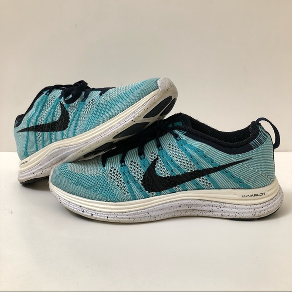 low priced special sales best deals on Nike Flyknit One+ | Women's Size 6.5
